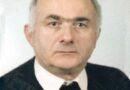 Ivo Gregorutti