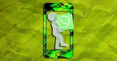 Frode seriale su WhatsApp, migliaia di utenti vittime di truffa. Raccomandazioni Polizia Postale