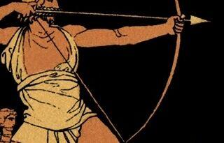 """""""La lunga vita dei Miti"""" sulla figura di Ulisse, il 26 febbraio"""