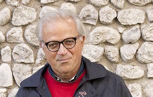 Stroncato da una recente malattia, scompare l'ex assessore Fabrizio Presot