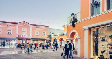 Palmanova Village entra nel Programma Mille Miglia Alitalia
