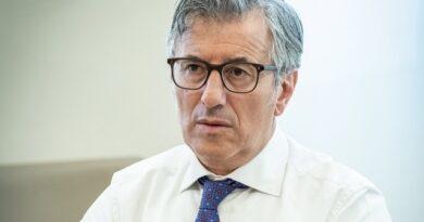 Crédit Agricole FriulAdria, risultato netto 1^ trimestre 2021 pari a 230 milioni