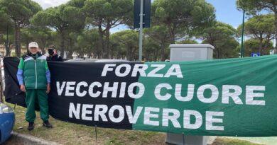 E' festa al Teghil, Ramarri salvi! Pordenone-Cosenza 2-0