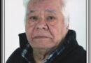 EMILIO GASPARDO