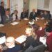 Il nuovo welfare socio-educativo e di comunità