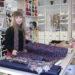 Fabrique: tessuti che comunicano. Intervista a Giuliana Corona